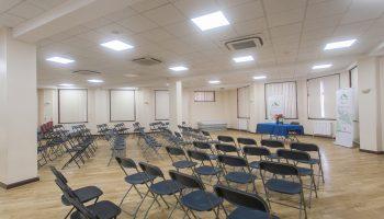 Finsbury Park Mosque-4282